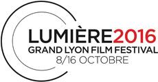 The Festival Lumière