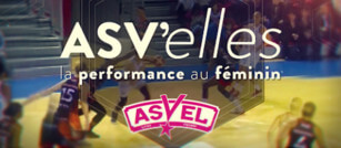 Emission « La Performance au Féminin »