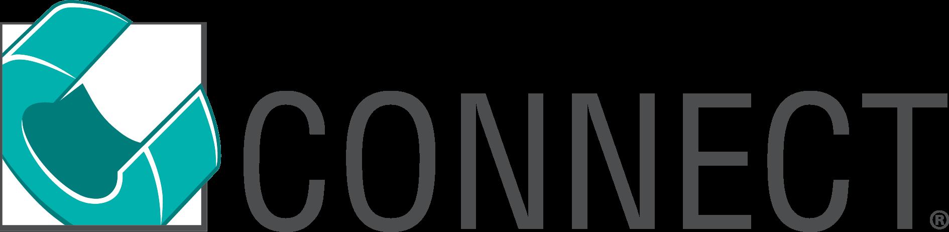 logo-marques